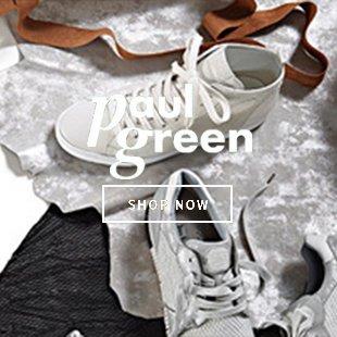 Waldlaufer Shoes Uk Stockists