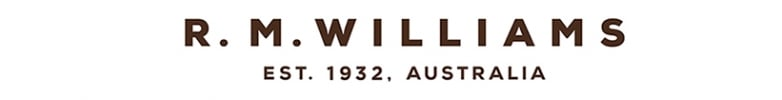 RM Williams Accessories