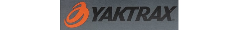 Yaktrax Accessories