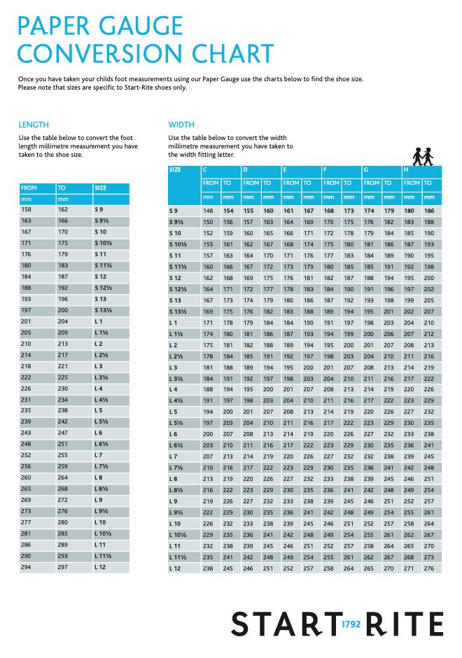 Caballero raro equipaje  Fit and Size Guide