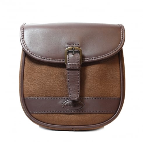 DUBARRY Ballymena Brown Handbag