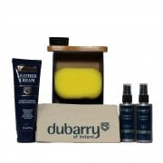 Derrymore Gift Pack - All Your Shoe Care Essentials