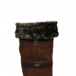 Elk Boot Liners - Perfect For Keeping Your Feet Warm All Day