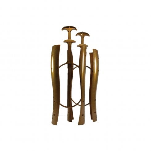 Dubarry Long Leg Plastic Boot Trees