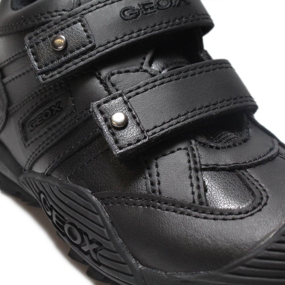 geox savage school shoes shop 51ce2 490b1