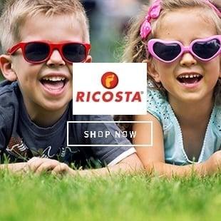 Ricosta School
