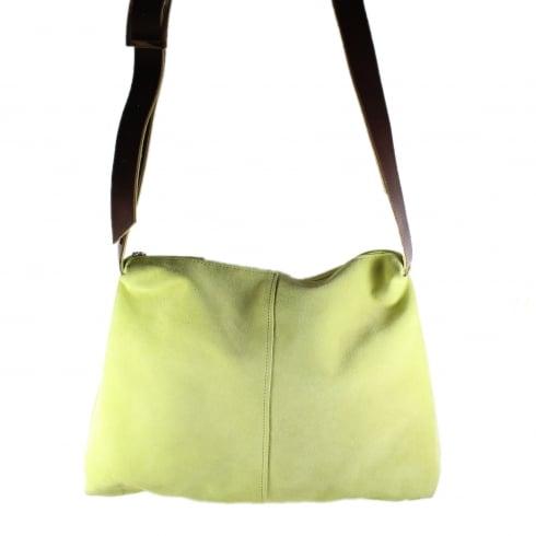 OWEN BARRY Bella Sherbert Handbag