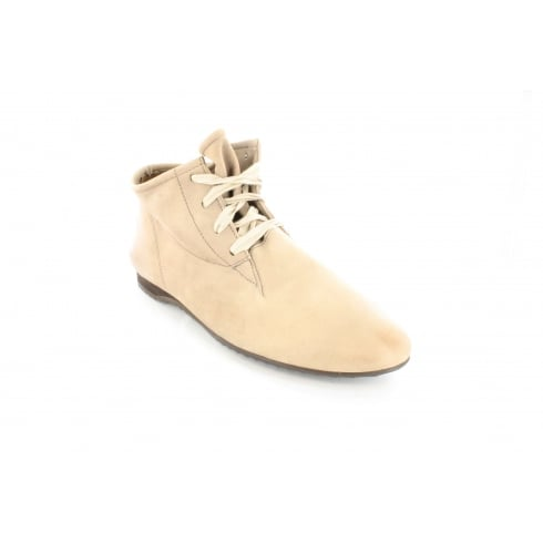 PAUL GREEN 1152-50 Truffel Womens Boot