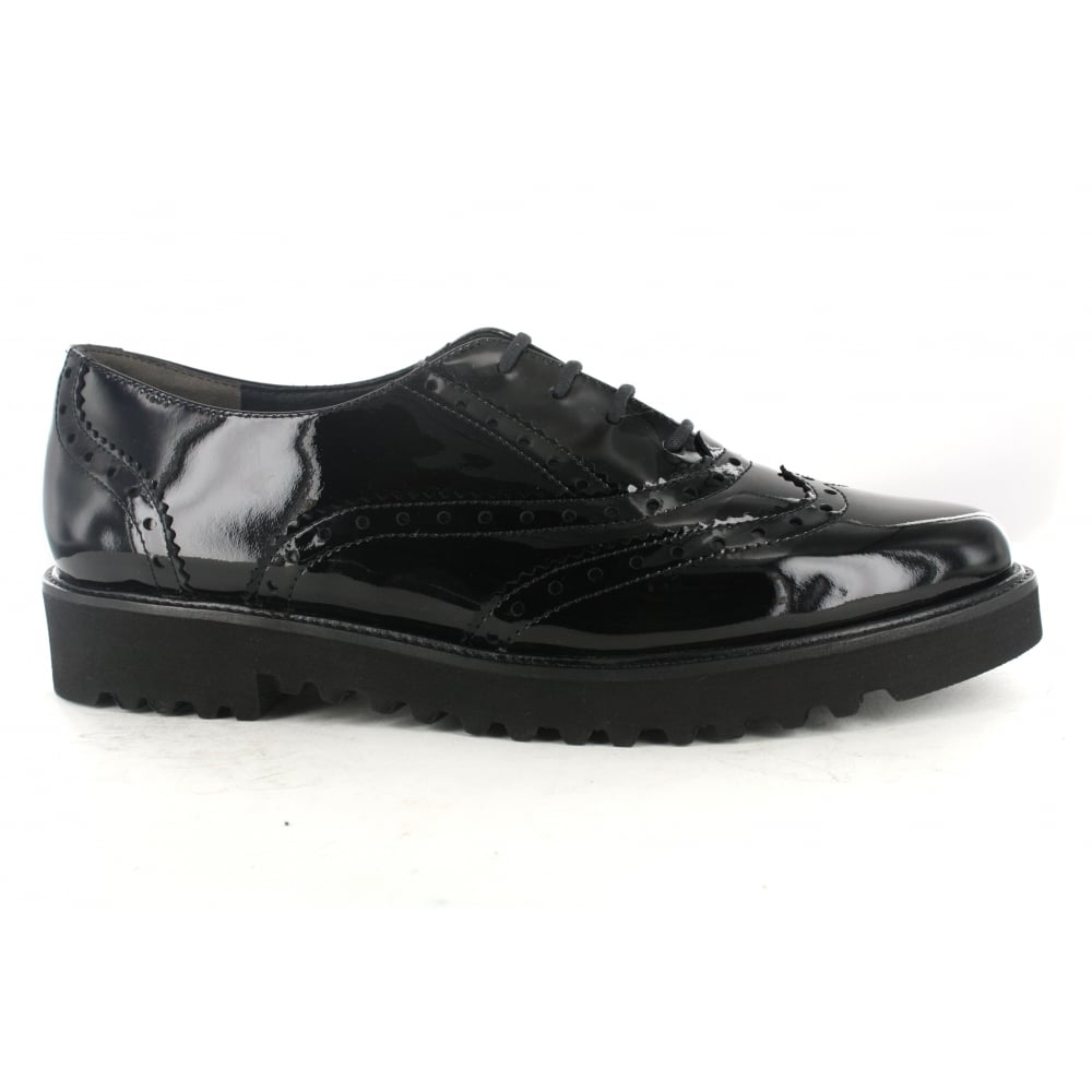 Paul Green Munchen Shoes Uk