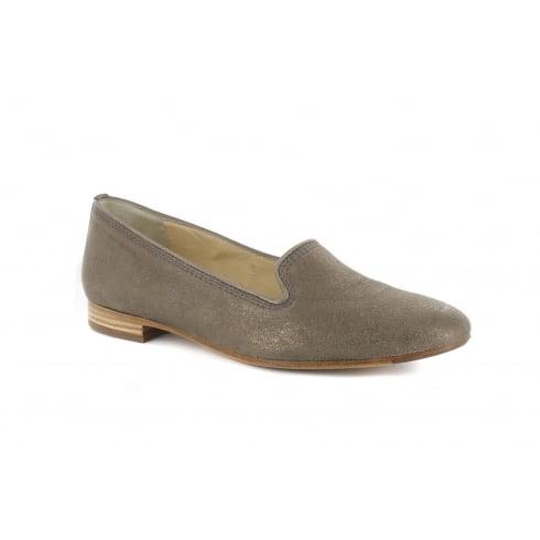 PAUL GREEN 3135-16 Metallic Womens Shoe