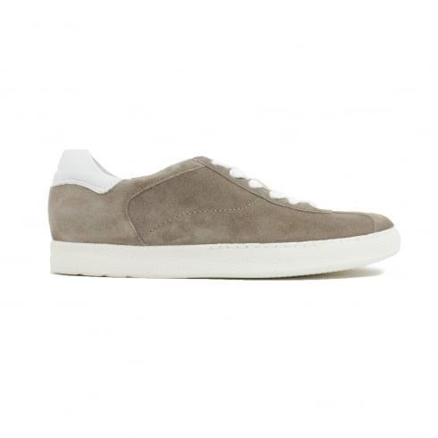 PAUL GREEN 4478-08 Beige Womens Shoe