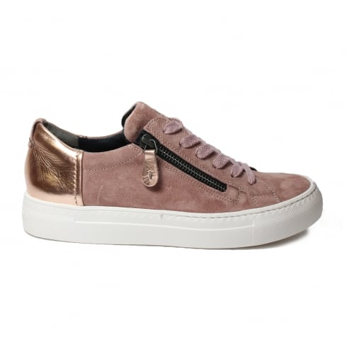 PAUL GREEN 4512-07 Rose Womens Shoe
