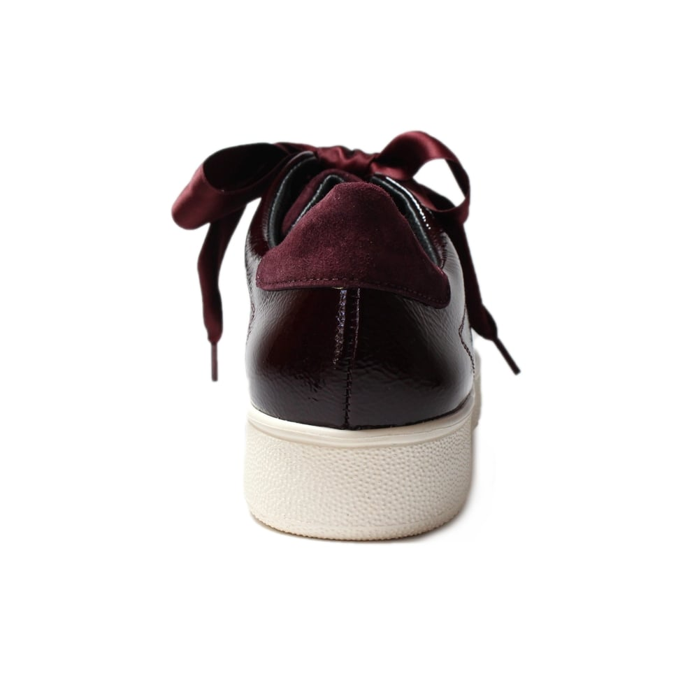 Womens Cotswold Casual Shoes