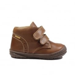 Soul Tan Boys Boot
