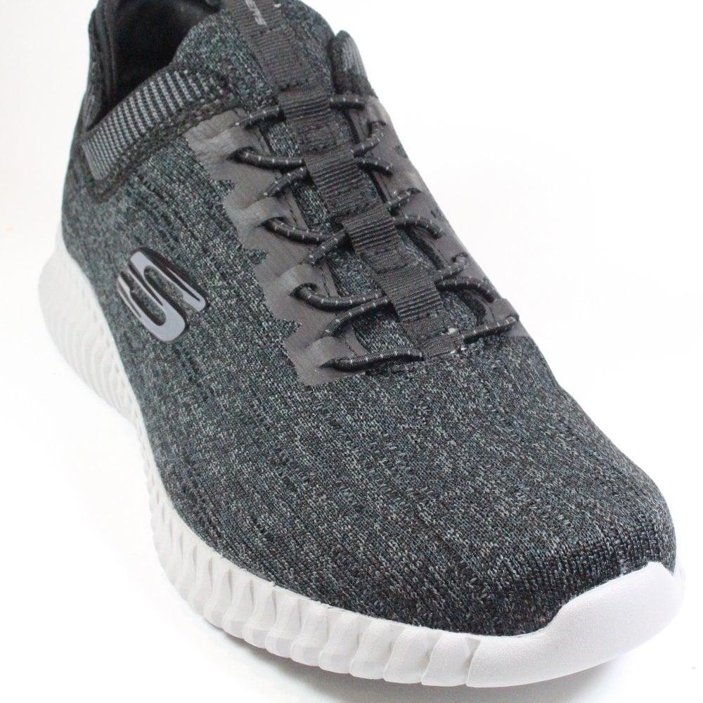 Skechers Herren Schuhe Elite Flex Hartnell | SportsDirect