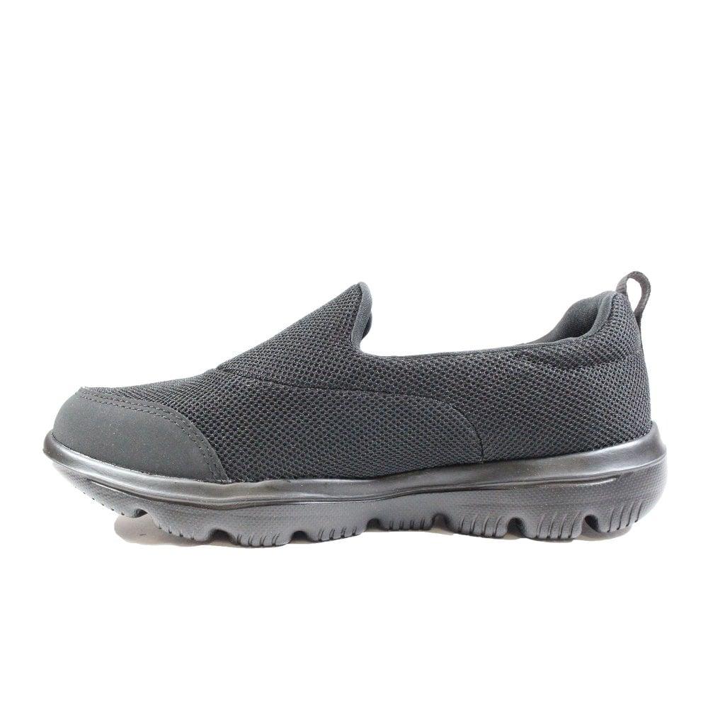 Skechers GOwalk Evolution Ultra™ 15730