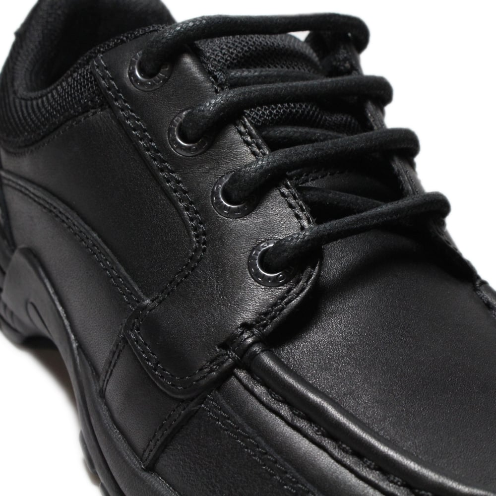 Startrite Theo Boys Senior School Shoes