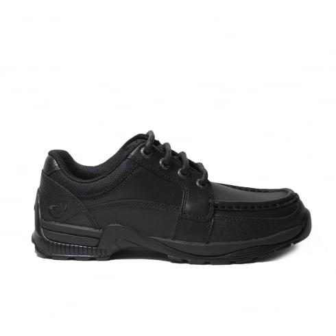 STARTRITE Dylan Boys Shoe