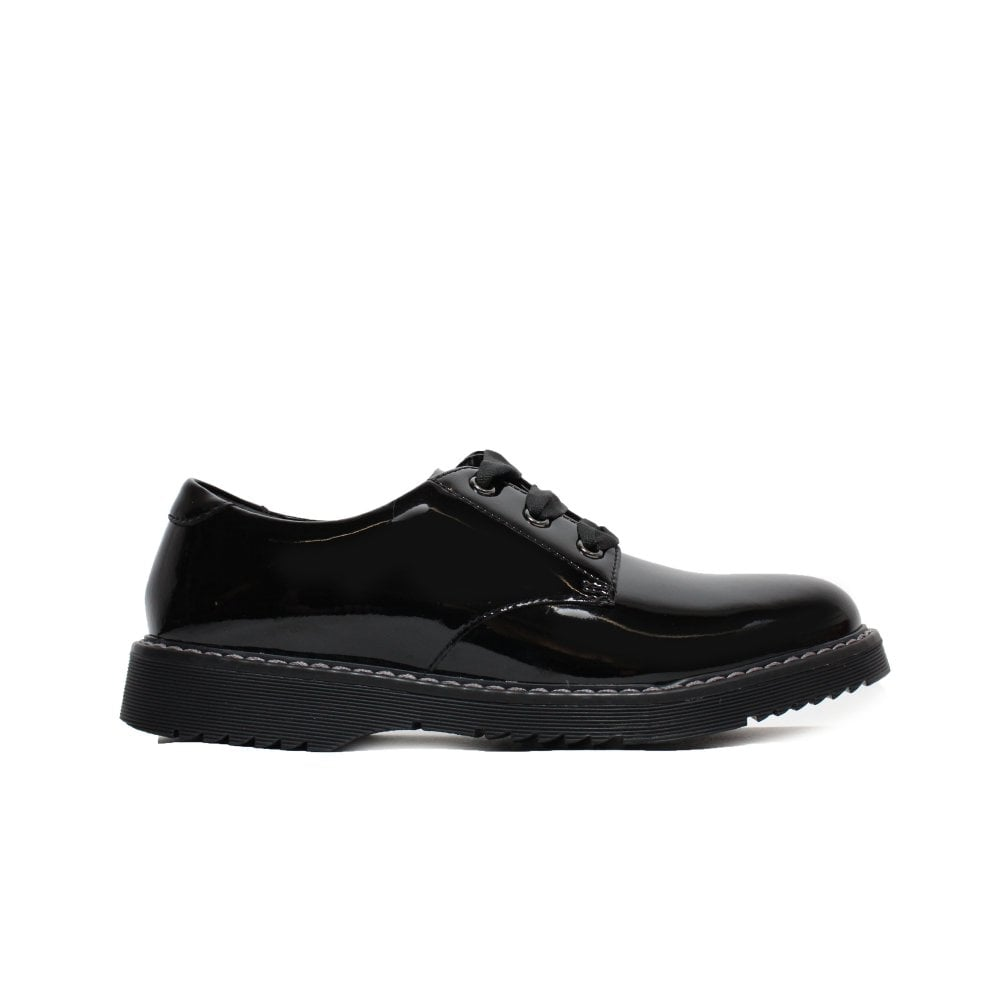 Details about  /Startrite Senior Girls School Shoes /'Impact/'